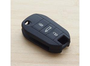 Sleutel beschermer Peugeot