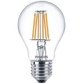 Philips CLA LEDbulb ND 4.3-40W E27 WW A60 CL