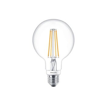Philips CLA LEDGlobe D 7-60W G93 dimmable