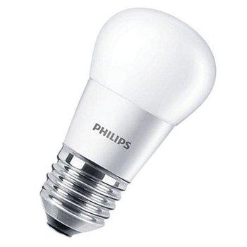 Philips CorePro lustre ND 4-25W E27 827 P45 FR (2700K)