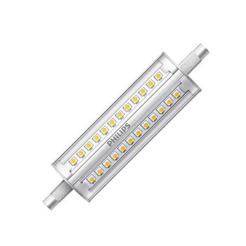 Philips LED Corepro 118mm 14-100W 830 R7s 230V