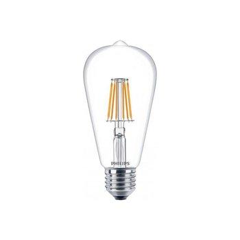 Philips LED Deco Classic 8-60W E27 2700K ST64 dimbaar