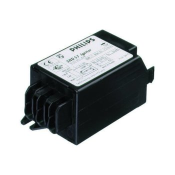 Philips SX 73 220-240V 50/60Hz ontsteker