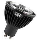 Bailey BaiSpot LED ES63 GU10 6W 2700K 30D