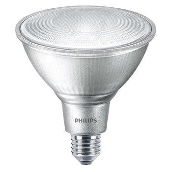 Philips Philips Master LEDSPOT D 13-100W 2700K PAR38 25D IP66