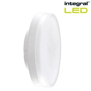 INTEGRAL LED GX53 5W 4000K 545Lm!