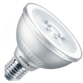 Philips Spot LED maître CLA D 9.5-75W 827 PAR30S 25D