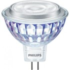 Philips Philips Corepro ND 8-50W 830 MR16 612lm 36D GU5.3