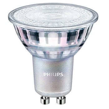 Philips Master LED spot VLE D 4.9-50W GU10 940 60D Ra9 dimmable