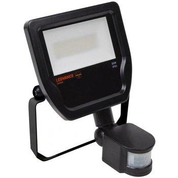 LEDVANCE (Osram) LED Floodlight 20W 4000K 2200lm IP65 with Sensor
