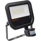 LEDVANCE (Osram) LED floodlight 50W 4000K 5000lm IP65 with sensor