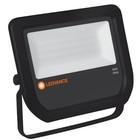 LEDVANCE (Osram) LED Breedstraler 50W 4000K 5500lm IP65 Zwart