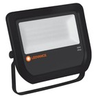 LEDVANCE (Osram) LED Floodlight 50W 4000K 5500lm IP65 Black