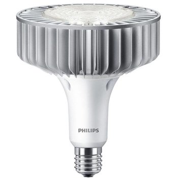 Philips TrueForce LED HB MV ND 120-100W E40 840 WB