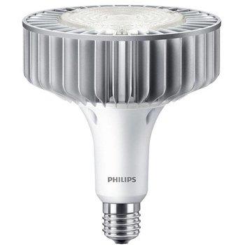 Philips TrueForce LED HB MV ND 120-100W E40 840 NB 60D