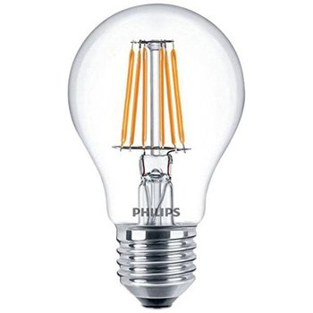 Philips Led Deco Classic 5.5-40W E27 2700K A60 dimmable