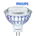 PHILIPS LED MR16
