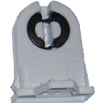 Huppertz G13 lamp base