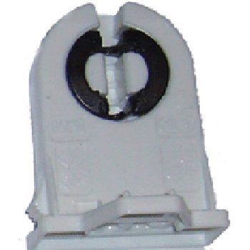 Huppertz G13 lampvoet