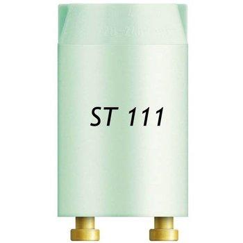 Osram Starter ST 111 longlife