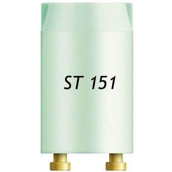 Osram Starter ST 151 longlife