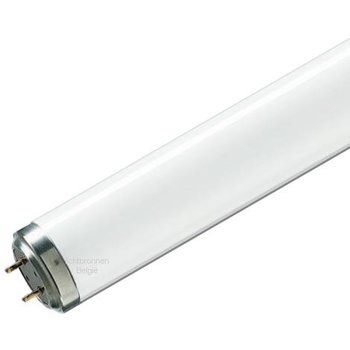 Philips Actinic BL TL 40W/10 G13 (120cm)