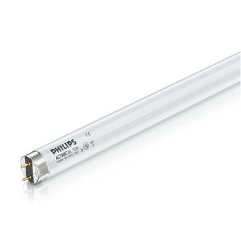 Philips Actinic BL TL-D 18W/10 G13