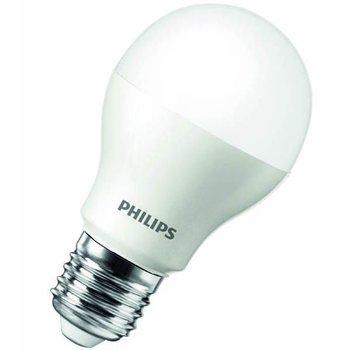 Philips CorePro Ledbulb 16-100W E27 827 warmwit