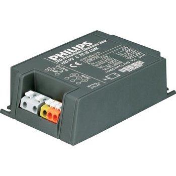 Philips HID-PV C 50 / S CDM 220-240V