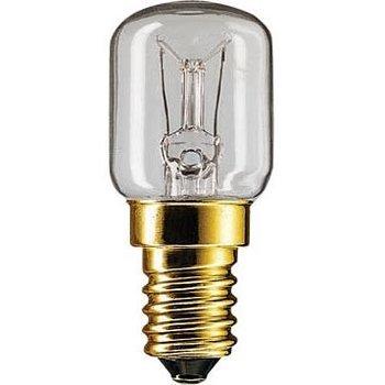 Sylvania lampe Réfrigérateur 15W / E14 lumineux