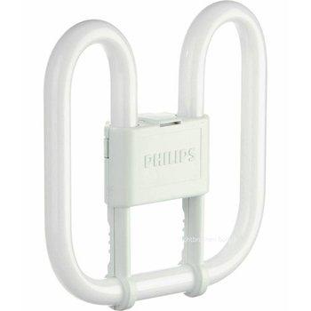 Philips MASTER PL-Q Pro 16W / 835 / 2P