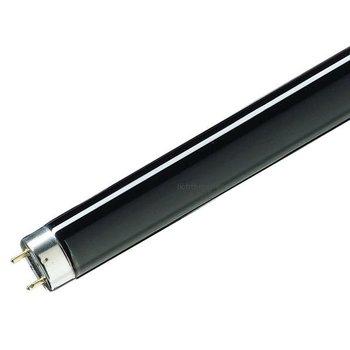 Philips TL-D blacklight Blue 18W/108 59cm