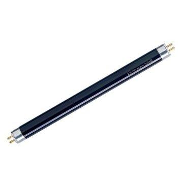 Philips TL 4W / 108 / BLB blacklight Blue (14 cm)