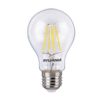 Sylvania ToLEDo Retro A60 CL 4W E27