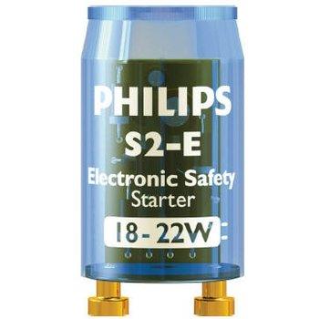 Philips S2E Starter 18-22W Elektronische S2