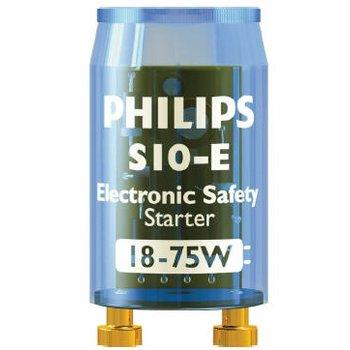 Philips S10E Starter 18-65W Elektronische S10