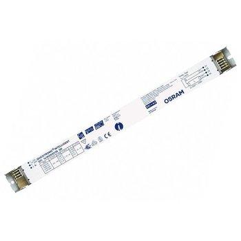Osram QTI 2X35/49/80 220-240GII