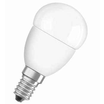 Osram Parathom CLASSIC P25 advanced 4W/827 FR e14