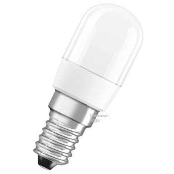 Osram Parathom T26 2,3W/827 e14 LED