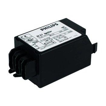 Philips SI 51 220-240V 50/60Hz ontsteker