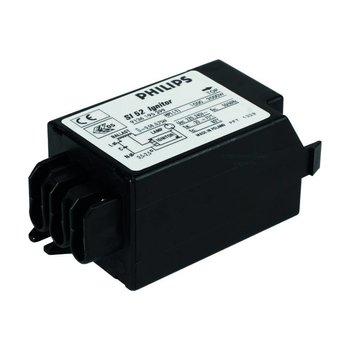 Philips SI 52 220-240V 50 / 60Hz igniter
