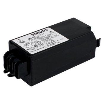 Philips SN 59 220-240V 50 / 60Hz allumeur