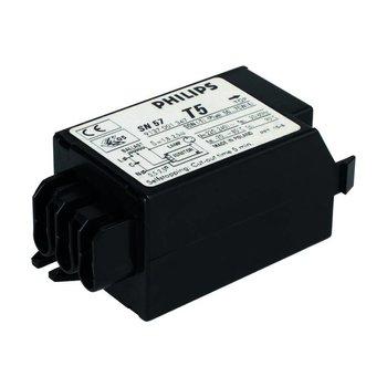 Philips SND 58 220-240V 50 / 60Hz igniter