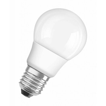 Osram CLASSIC A adv. 8.5-60W/827 FR E27 dimmable