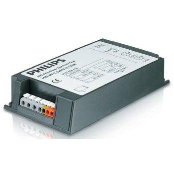 Philips HID-PV C 2x70 / S CDM 220-240V