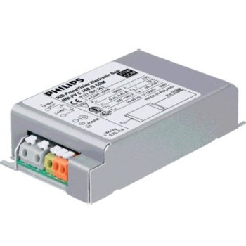 Philips HID-PV C 100 / S MDP 220-240V