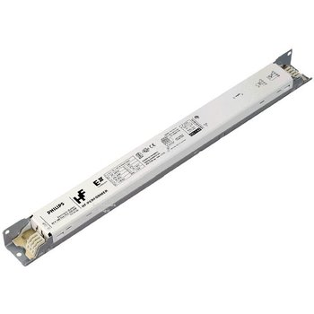 Philips HF-Pi 28-80W TL5 1x28/35/49/80
