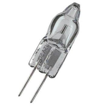 Philips MASTER Capsuline 35Watts 12V GY6.35 type 13103