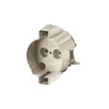PG12-1 fitting voor SDW-T 35W SDW-T 50W SDW-T 100W