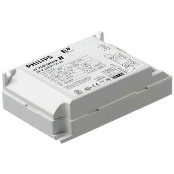 Philips HF-P 1 13-17 PL-T/C/L EII
